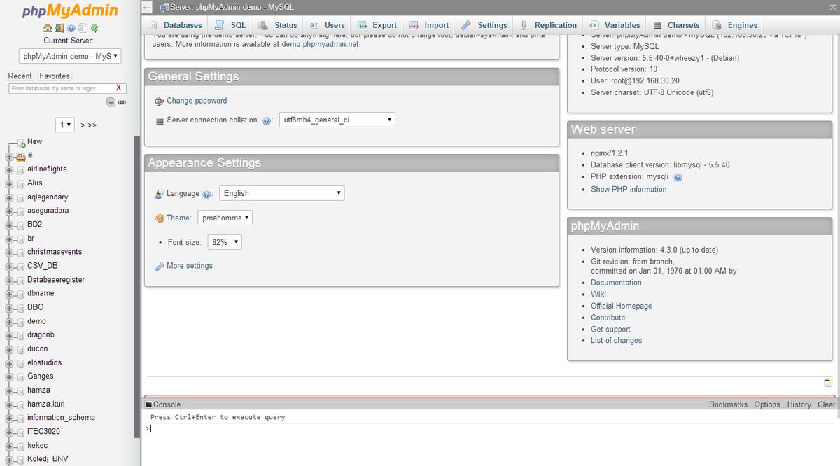 SQL – Structures, Modélisation, Requêtes